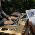 Guia para Gestão da Reputação Online – Como remover resultados negativos em motores de busca