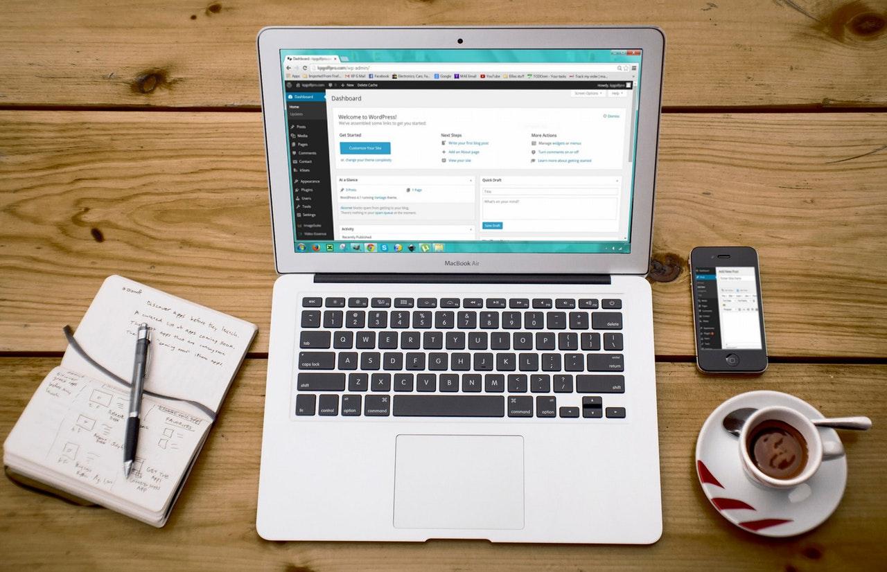 Melhores Plugins Wordpress para SEO