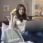 Como Criar um Blog de Sucesso (E Ganhar Dinheiro) Passo-a-Passo