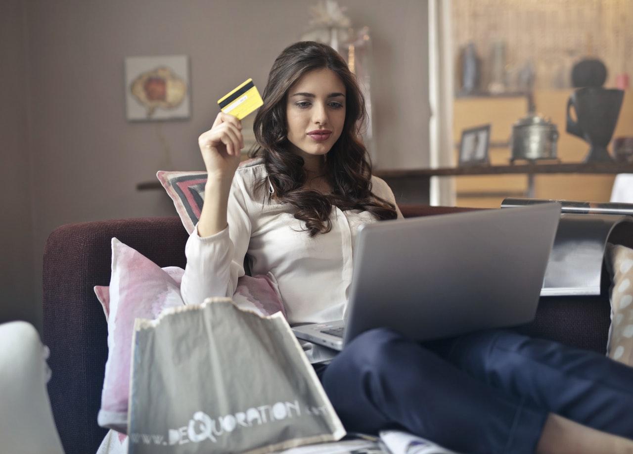 como criar um blog de sucesso ganhar dinheiro