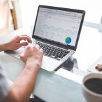 Como reduzir o Bounce Rate do seu site