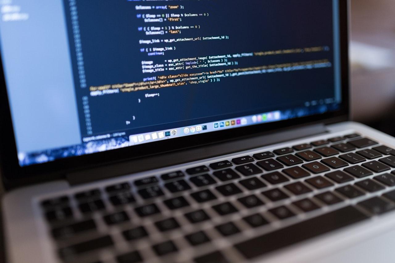 Technical SEO: Os erros mais comuns e tão fáceis de resolver