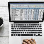 Truques e Dicas de Excel para SEO