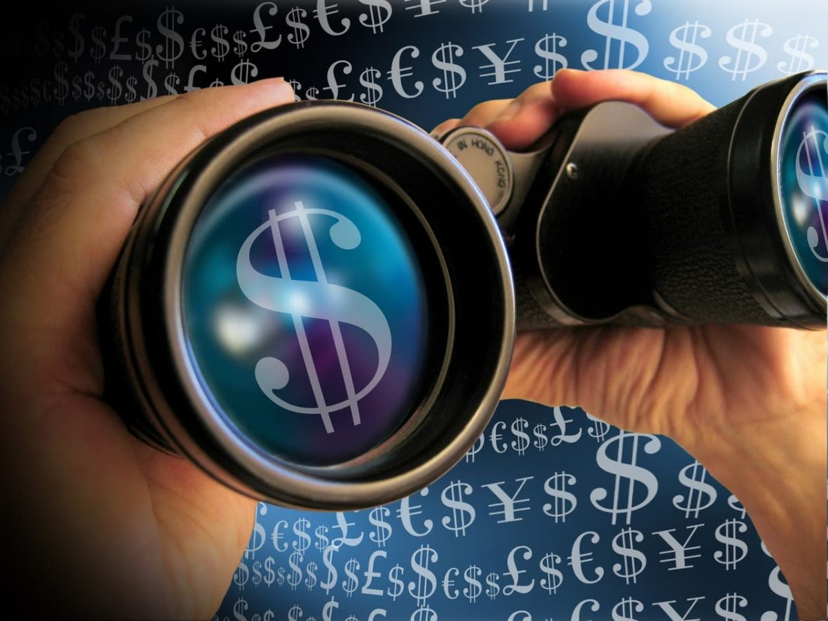 formas legítimas de ganhar dinheiro online no portugal moeda virtual deep web é bitcoin wortg investir mais